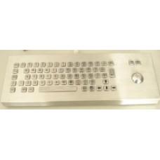 Клавиатура c Track ball TG-PC-D-Desk