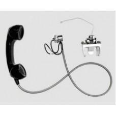 Телефонная трубка с держателем TG1500