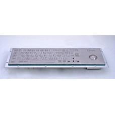 Клавиатура c Track ball TG-PC-B