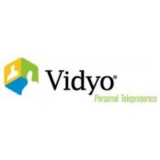 Апгрейд для серверов VidyoOne R и VidyoOne 10
