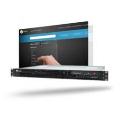 Резервное устройство VidyoPortal для поддержки резервной мощности В.К.С.